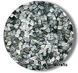 48'' White Marble Round Shape Sofa Table Top Cum Luxury Masterpiece Inlay Mosaic Art