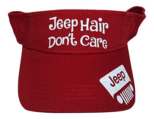 e39349b3c55 Glitter Jeep Visor Fashion Offroad product image