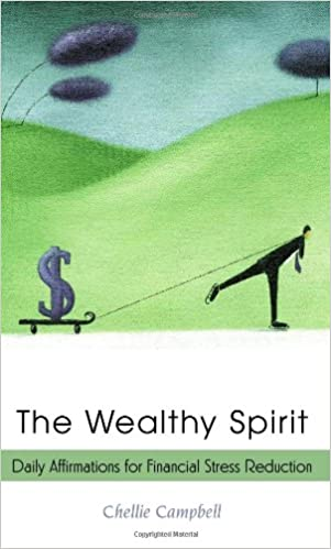 Image result for the wealthy spirit