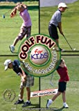 Golf Fun and Fundamentals for Kids featuring Eric Eggleston