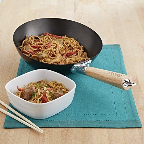 imusa wok 11 - 3