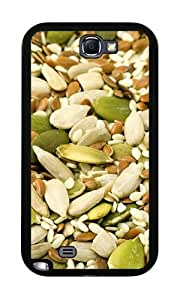 Seeds - For Case Iphone 6Plus 5.5inch Cover