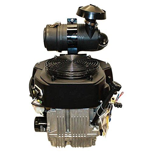 "20.5hp Command, Vertical 1"" x 3.41"" Shaft, Made Exmark Turf Tracer Mower, Supersede CV20-65600, CV640-3011, 3015, 3025 -  KOHLER ENGINE, PA-CV640-3037"