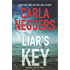Liar's Key (Sharpe & Donovan)