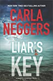 Liar's Key (Sharpe & Donovan Book 7)