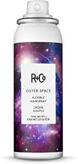 product image for R+Co Outer Space Flexible Hairspray