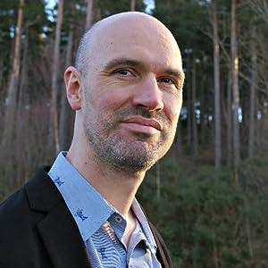 Mark S. Reed