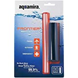 Aquamira Frontier Filter Tactical