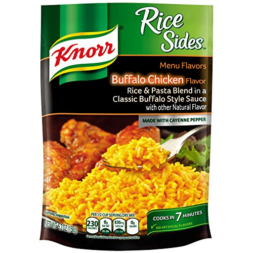 knorr-rice-sides-rice-side-dish-buffalo-chicken-53-oz