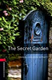 img - for Oxford Bookworms Library: The Secret Garden: Level 3: 1000-Word Vocabulary book / textbook / text book