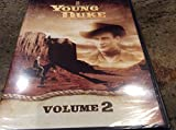 John Wayne As Young Duke Volume 2 / Bandits Of The Badlands / Vengeance Is Mine / The Stagecoach Race / The Drifter