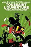 The Haitian Revolution (Revolutions)