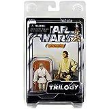 Star Wars Original Trilogy Collection Luke Skywalker Action Figure