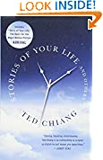 #9: Stories of Your Life and Others