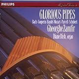 Glorius Pipes