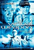 Virtual Weapon [Region 2] by Terence Hill