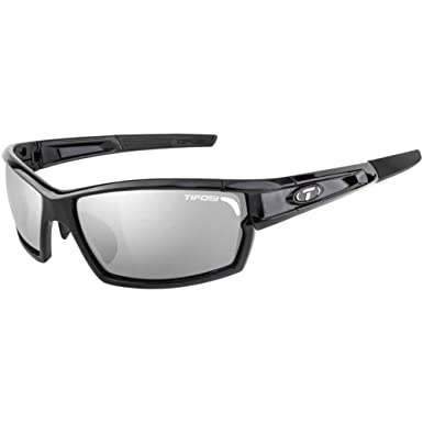 25dd141dc0a Image Unavailable. Image not available for. Color  Tifosi Camrock Polarized  Sunglasses ...