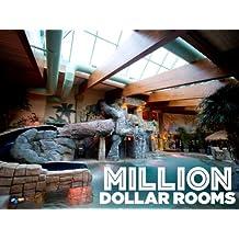 Million Dollar Rooms Season 3