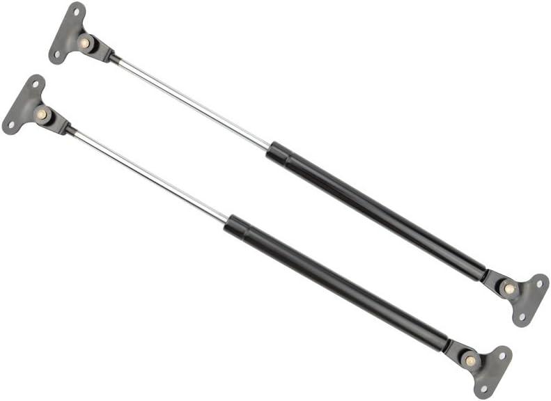 A-Premium Tailgate Liftgate Hatch Lift Supports Shock Struts for Toyota Land Cruiser Landcruiser 80 LX450 1990-1997 2-PC Set
