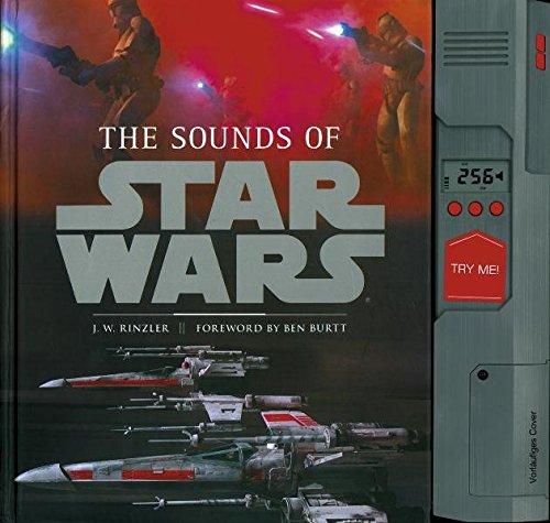 die-soundeffekte-von-star-wars-mit-soundkonsole-und-250-originalgeruschen