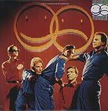 Total Devo (Vinyl)