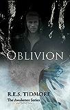 Oblivion (The Awakener Series Book 2)