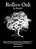 Rollo's Oak