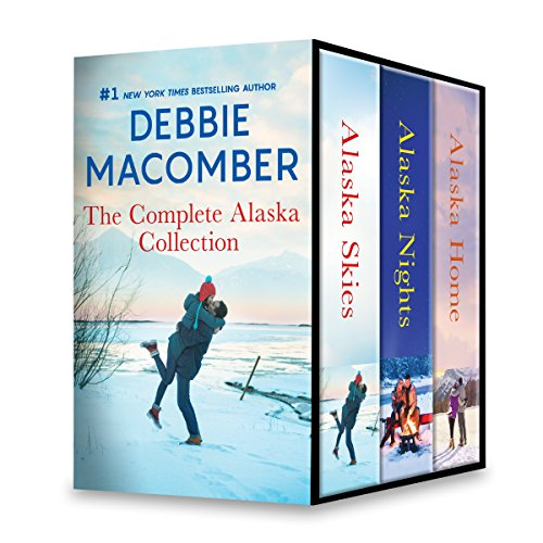 debbie-macomber-the-complete-alaska-collection-brides-for-brothersthe-marriage-riskdaddys-little-hel