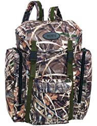 Boyt Harness Max 4 Waterfowl Magnum Backpack