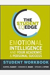 Student EQ Edge Student Workbook Paperback