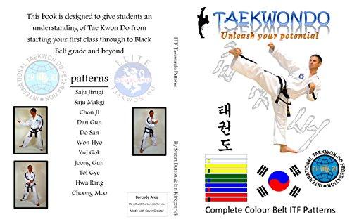 26 Best Taekwondo eBooks of All Time - BookAuthority