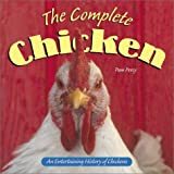 The Complete Chicken, Pam Percy, 0896585573