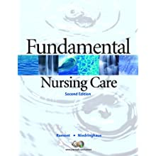 Fundamental Nursing Care (2nd Edition)