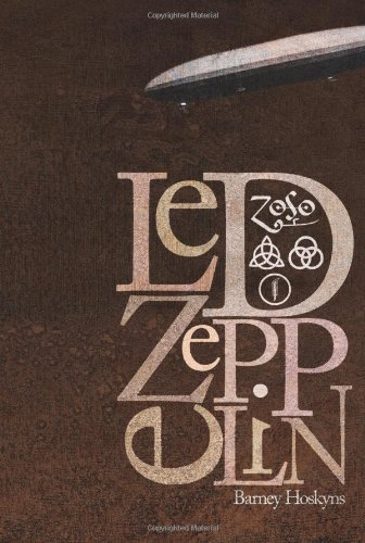 Led Zeppelin IV (Rock of Ages)