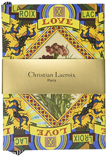 christian-lacroix-love-notebook-4125-x-5825-inches-128-ruled-pages-13097