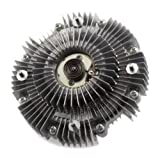 Aisin FCT-013 Engine Cooling Fan Clutch