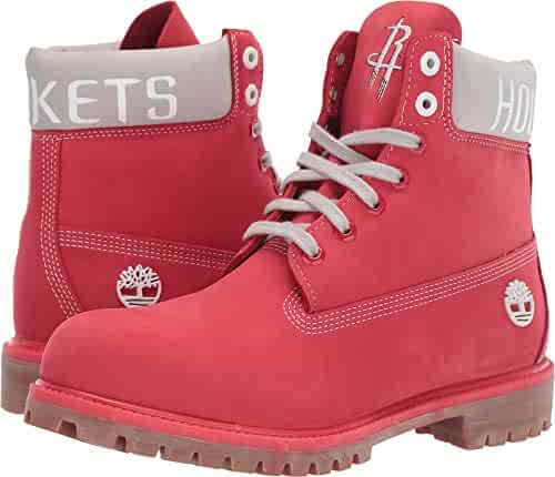 2a6ae6dba7c Shopping Red - Timberland - Boots - Shoes - Men - Clothing, Shoes ...