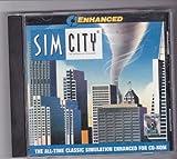 Sim City Enhanced