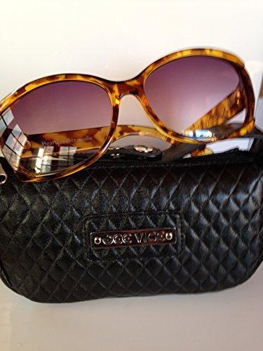 Jee Vice Heartbreaker Sunglasses