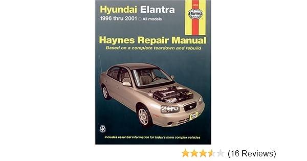 hayes 2001 f250 engine diagram wiring diagrams control V10 Engine Diagram haynes hyundai elantra 1996 thru 2001 (haynes manuals) larry warren 96 f250 5 8 engines hayes 2001 f250 engine diagram