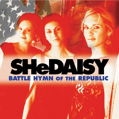Battle Hymn Of The Republic (S...