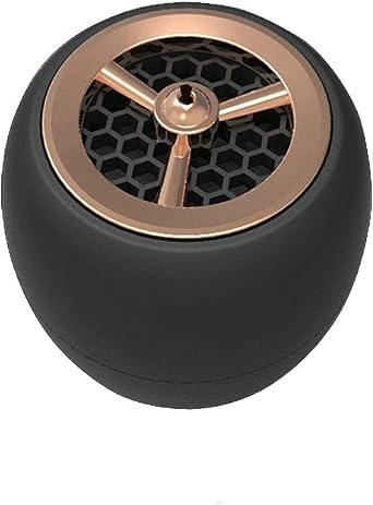 QBEASY purificador de aire para coche, humidificador USB para ...