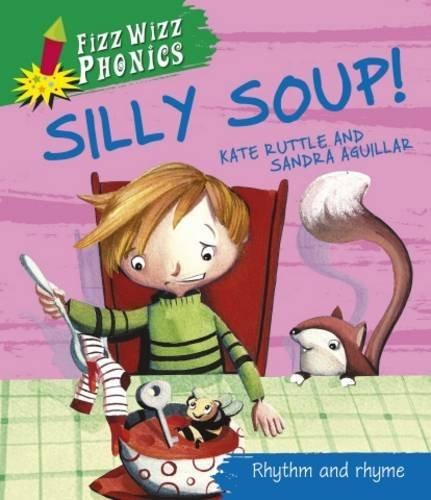 silly-soup-fizz-wizz-phonics