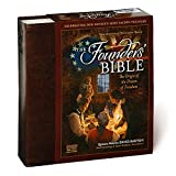 img - for The Founders' Bible: The Origin of the Dream of Freedom book / textbook / text book