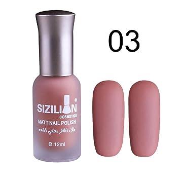 long lasting nail polish