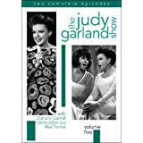 The Judy Garland Show: Volume 5 by CLASSIC WORLD by na