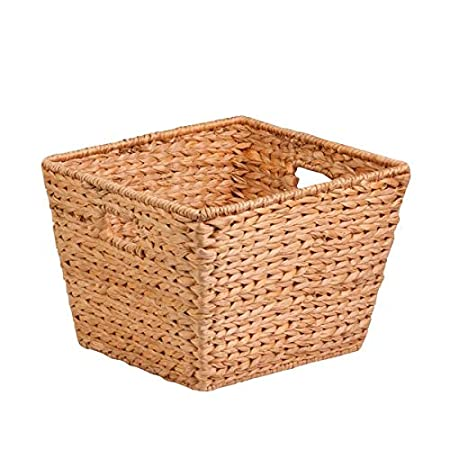 51Q43FipZFL._SS450_ Wicker Baskets and Rattan Baskets