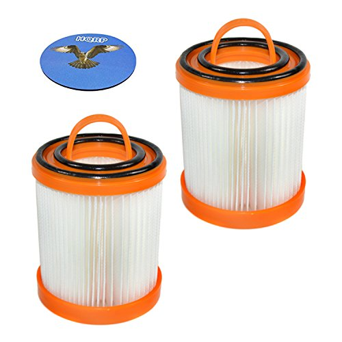 61825 Dust Cup Filter - 5
