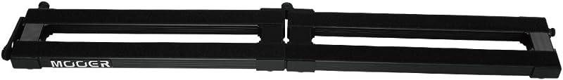 Stomplate Mini PB-10