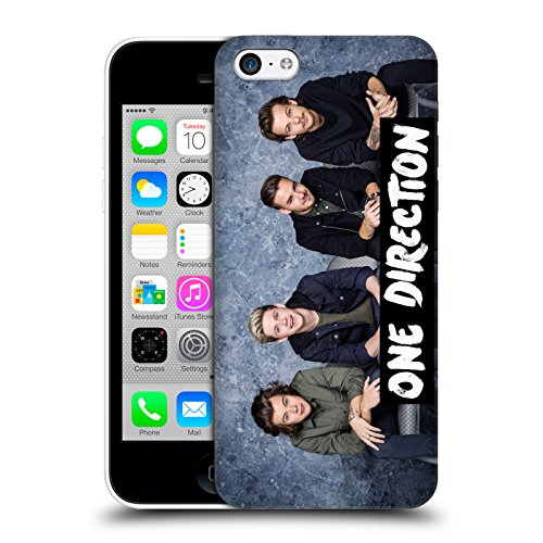 one direction cases for iphone 5c - 1